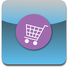 BxInventory - Laboratory Inventory Management and Item Tracking